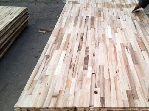 木工马六甲橱柜体制作步骤图解